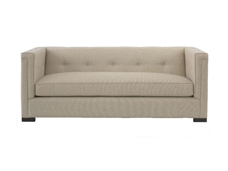 Kravet Wilshire Sofa AS5900-1 - Kravet - New York, NY