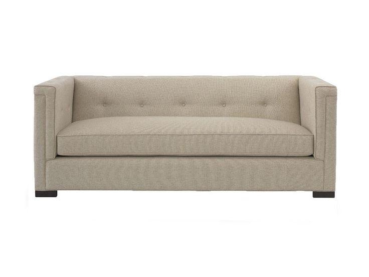 Kravet Wilshire Sofa AS5900-1 - Kravet - New York, NY