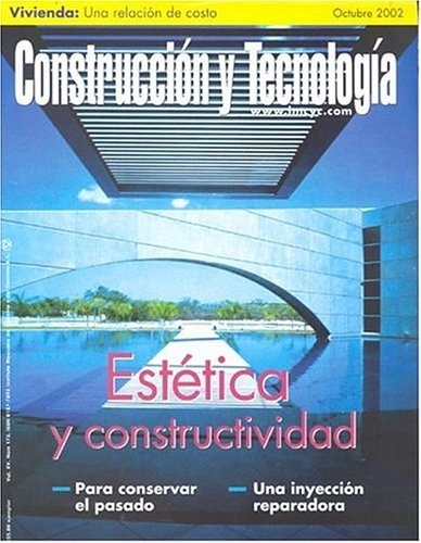 Construccion Y Tecnologia « Delay Gifts