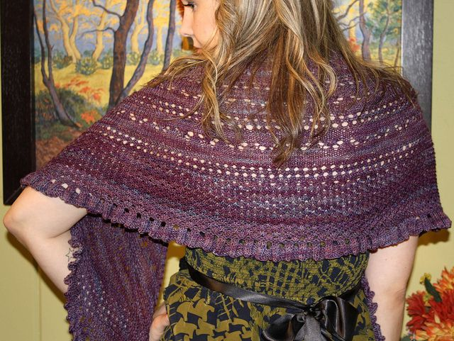 3.  Summer Flies Shawl   by ieholly, via FlickrFly Pattern, Flickr, Free Pattern, Autumn Flutters Crochet, Shawl Patterns, Fly Shawl, Knits Shawl, Flutter Shawl, Flutter Pattern