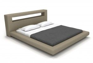 Modern-California-King-Modern-Bed-300x205.jpg (300×205)