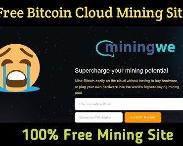 Cryptocurrency mining 2020 profit