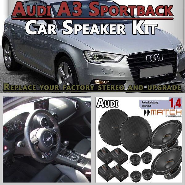 17 best ideas about audi a3 sportback on pinterest audi. Black Bedroom Furniture Sets. Home Design Ideas