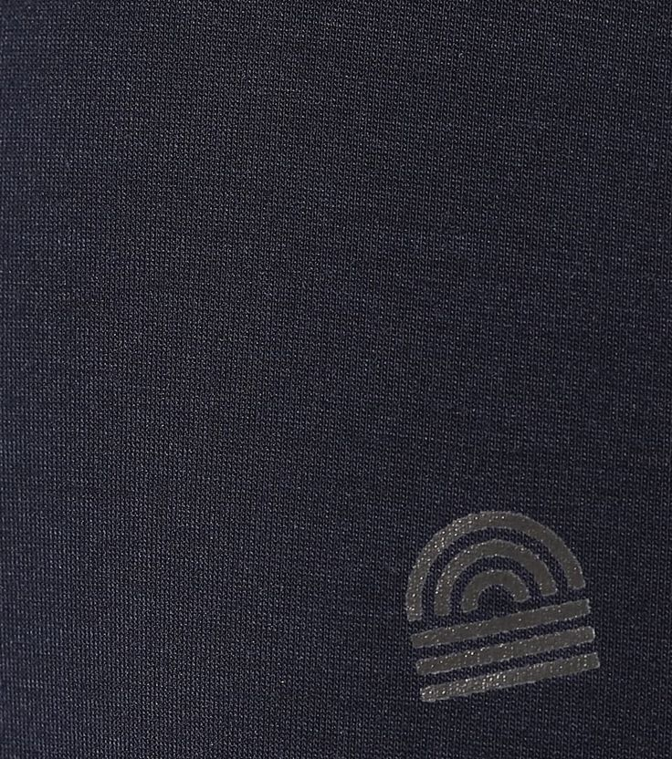 Smooth Tech navy blue trackpants sweatpants joggers