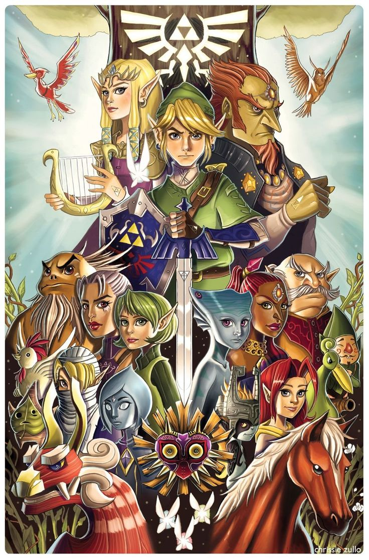 best images about legend of zelda princess zelda imthenic tribute to the legend of zelda by chrissie zullo geek art follow back if similar