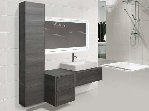 Aprende cómo manejar el corte inglés en la decoración de baños. Y además descubre cómo escoger muebles de baño. Ingresa a: http://banospequenos.com/muebles-bano-corte-ingles/