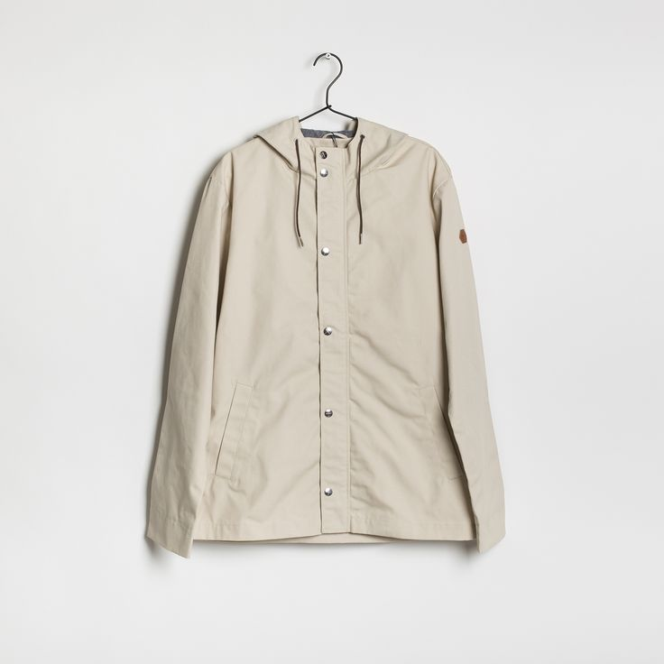Style: 7286 offwhite