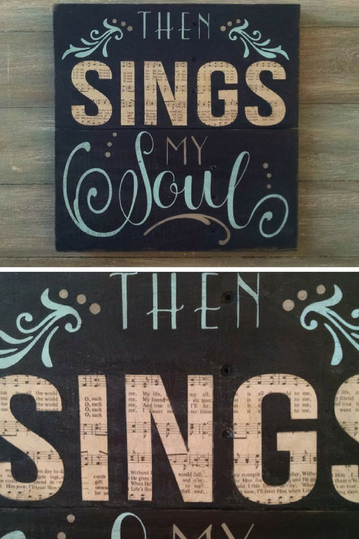 Best 25 doors songs ideas on pinterest music lyric quotes song then sings my soul christian home decor christian wall decor christian wall hangings hexwebz Gallery