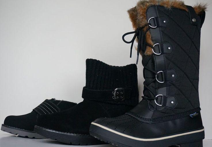 Skechers Family Footwear