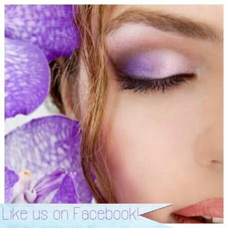 Like us on facebook! #justbcosmetics #makeup #beauty