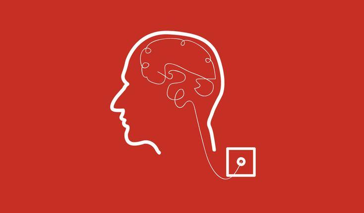 Internet membuat kita semakin mahir bermultikerja, namun kita juga semakin kehilangan kemampuan berpikir mendalam.