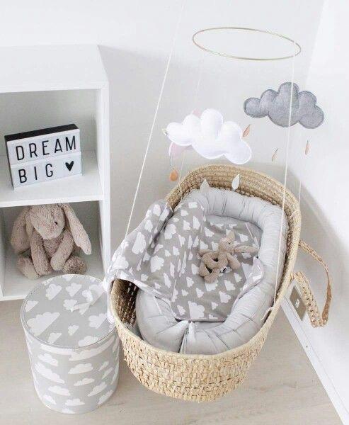 Best 25 Clouds Nursery Ideas On Pinterest