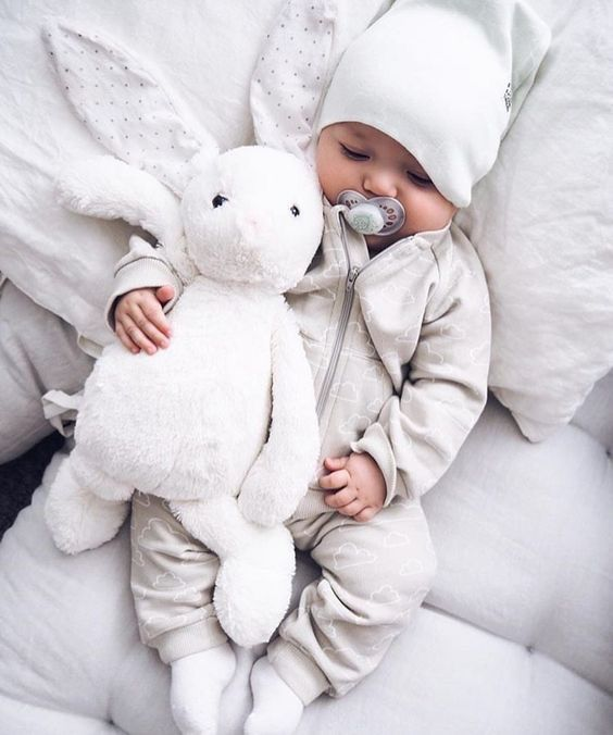 15 Genius Baby-Produkte, ohne die Sie nicht leben können   – Baby pics
