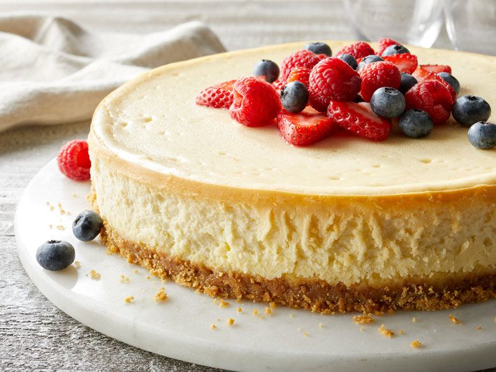 Your Website Title Recipe Condensed Milk Cheesecake Recipes Eagle Brand Cheesecake Recipe Cheesecake Recipes