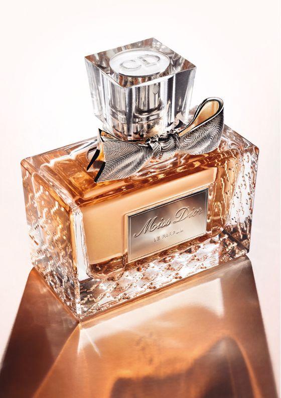 Les De Plus FemmeBouteilles Pour Parfum Parfums Vendus lK1JcF