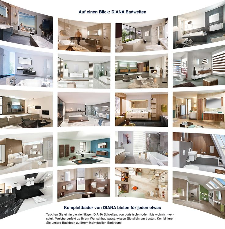 11 best b der design trends images on pinterest design trends diana and bubbles. Black Bedroom Furniture Sets. Home Design Ideas