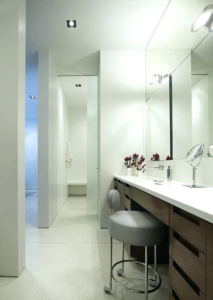 excellent double sink bathroom vanity