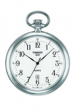 Tissot Lepine Quartz T82.6.550.12
