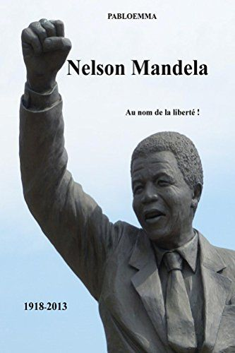 Il est question de revenir sur la carrière politique de Nelson Mandela sous forme d'hommage poétique pour parler de son combat en faveur de son pays. Notamment rétablir la paix au milieu d'une guerre qui opposait les blancs aux noirs et pour laquelle il fut un acteur majeur grâce aux stratégies formidables qui permirent aujourd'hui de revoir sur les visages un sourire entre les peuples.