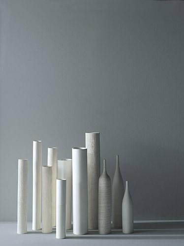 Picture: elisa ossino studio  Design: porro line collection