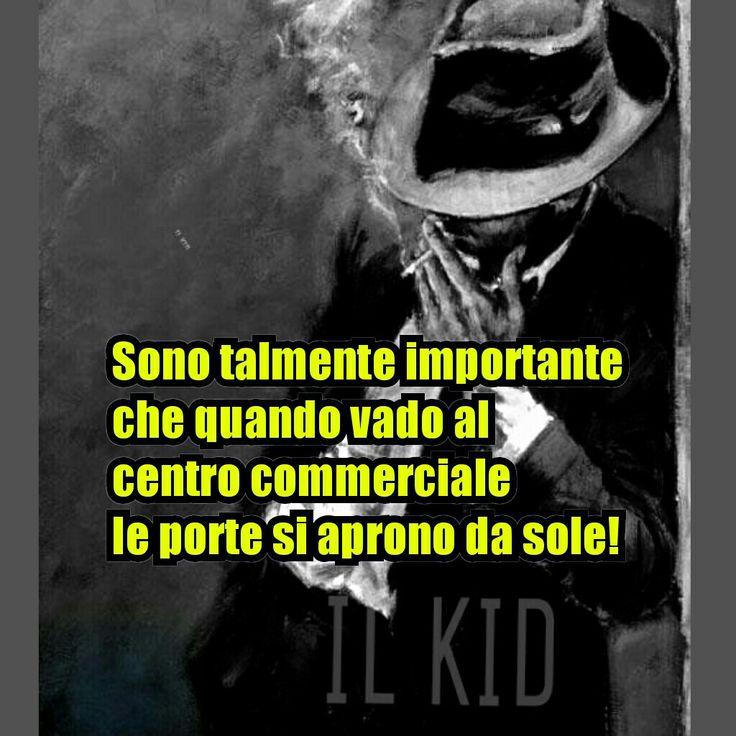 IL KID