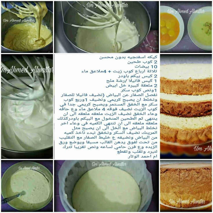 Pin On Cake And Recipes
