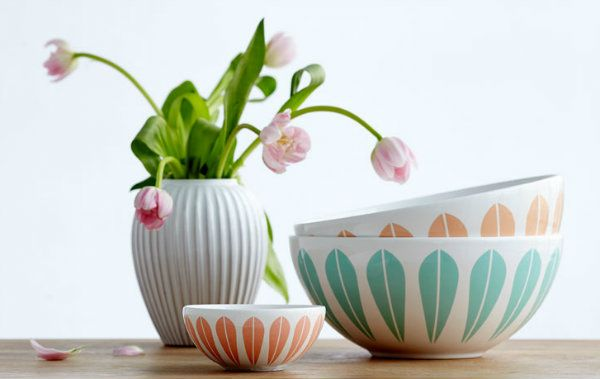 Lucie Kaas Bowls http://www.perchhomewares.co.nz/shop/We+are+proud+to+stock%3A/Lucie+Kaas.html