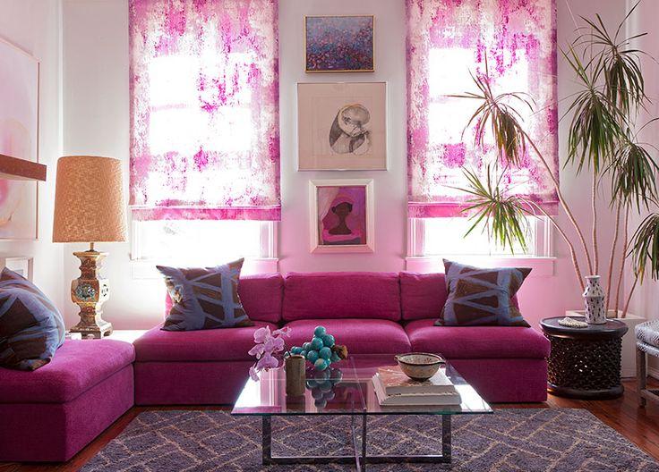 144 best Living Room images on Pinterest | Living room, For the home ...