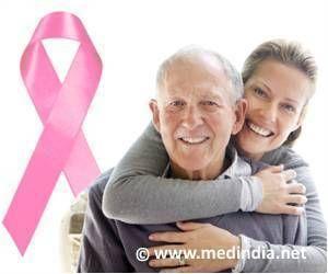 Medication Does Not Help Prevent ED for Prostate Cancer