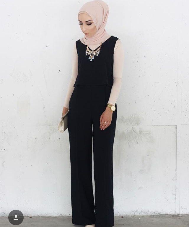 #stunning #hijabfashion