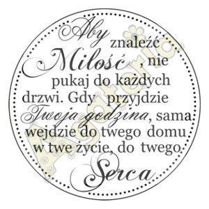 http://sklepik.na-strychu.pl/pl/p/Stempel-Kolo-aby-znalezc-milosc-Agateria/40290