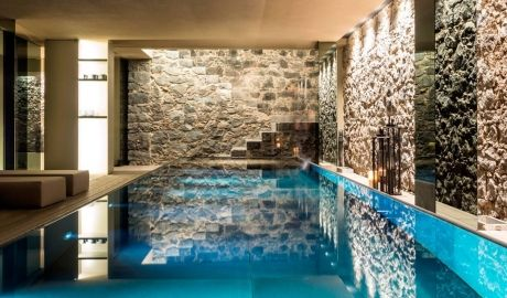 Zash Country Boutique Hotel   Archi Riposto - In eastern Sicily, amidst rambling citrus groves, sublime views over Mount Etna and exquisite wines, you'll find Zash. Book Unique Hotels up to 70% off. Click on photo. #designhotels