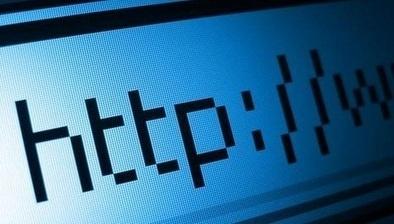 Bela - Tutorat en web creation