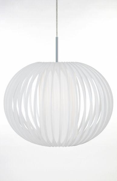 Globen Plastband XL