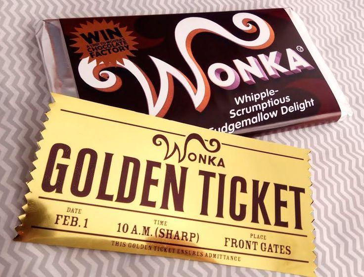 Tableta Chocolate Wonka Charlie Y La Fábrica De Chocolate Tabl Charlie Y La Fabrica De Chocolate Invitaciones Para Quinceaños Fábrica De Chocolate