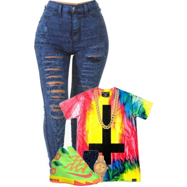 2069 best images about Polyvore Outfits on Pinterest | Jordan shoes Polyvore outfits and Air ...