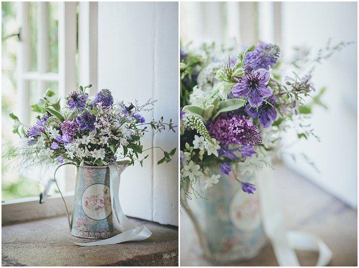Best Lisa S Wedding Flower Ideas Images On Pinterest Marriage