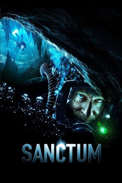 Sanctum 2011 full Movie HD Free Download DVDrip