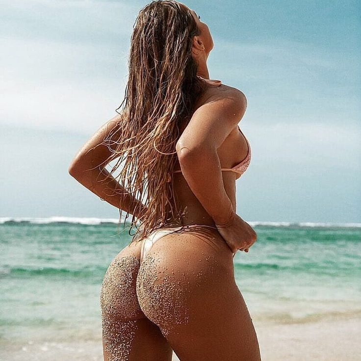 Beach Beauty Mag For More Visit Piktag 21sextury 1