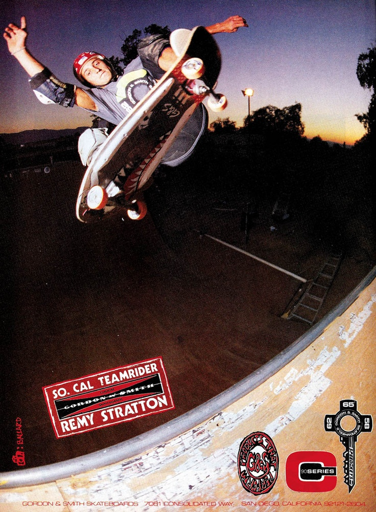 """is skateboarding a crime essay Kessler, as the obituaries page explained, brought skateboarding to new york  city in the  and a veteran urban skateboarder—published a brief essay titled """" the end of falling""""  skateboarding is more than not a crime."""