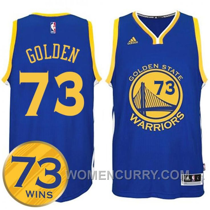 https://www.womencurry.com/2016-record-breaking-season-golden-state-warriors-exclusive-73-wins-royal-swingman-jersey.html 2016 RECORD BREAKING SEASON GOLDEN STATE WARRIORS EXCLUSIVE 73 WINS ROYAL SWINGMAN JERSEY NEW RELEASE Only $88.17 , Free Shipping!