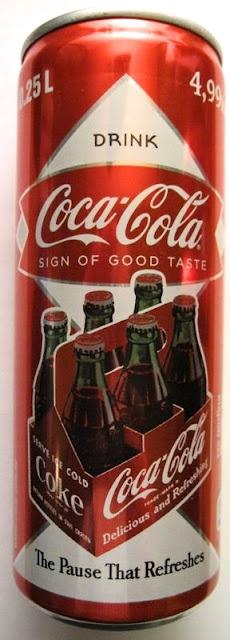 Coca-Cola Croatia
