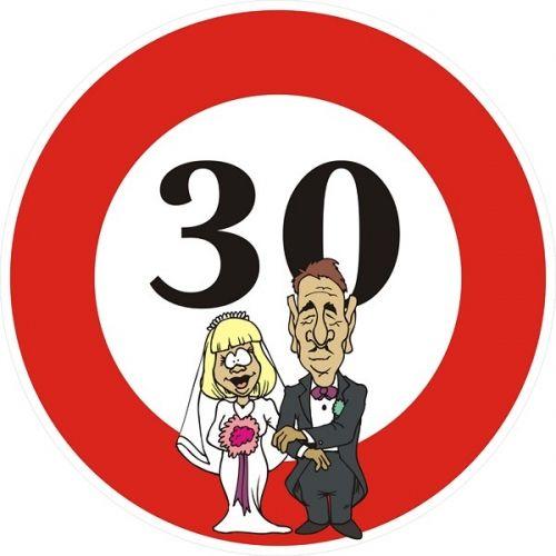vtipné dorty k 35 výročí svatby - Hledat Googlem
