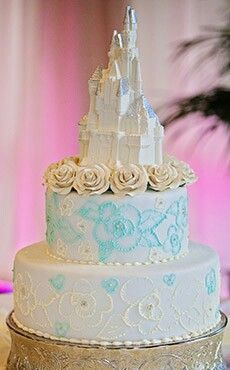grand junction co wedding cakes 30 best wedding cakes images on cake wedding 14891