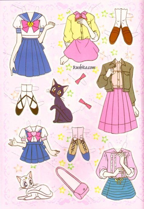 dress5.jpg (476×688)