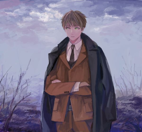 1000 images about hetalia on pinterest prussia america and england