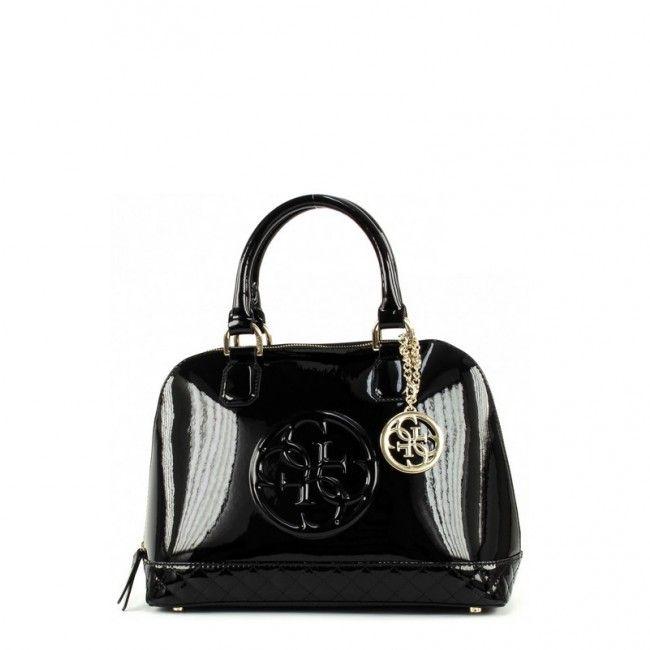 Borsa Guess bugatti media Amy Shine ASHIP5475  #guess #handbags #style #accessories