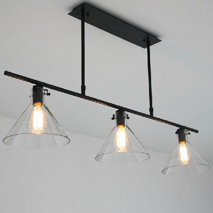 https://www.aliexpress.com/item/Glass-Retro-Iron-Pulley-Pendant-Lights-Loft-American-Vintage-Industrial-Pulley-Rope-Antique-Edison-Pendant-Lamps/32742218126.html?spm=2114.01010208.3.229.XIg8pG