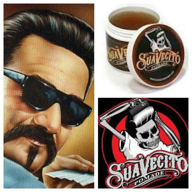 suavecito hair styles 17 best images about suavecito on rockabilly 8656