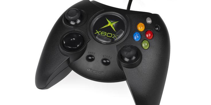 xbox-controller-1